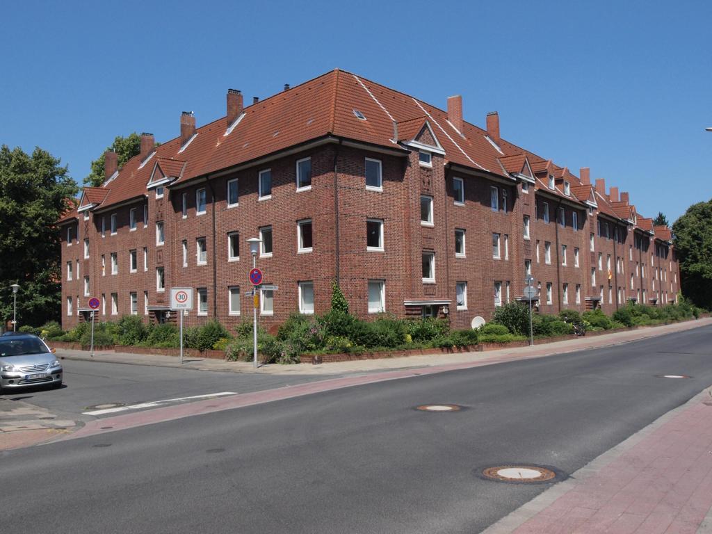 Cuxhaven Haus Kaufen : schleyer immobilien immobilienmakler ihr makler in ~ Watch28wear.com Haus und Dekorationen