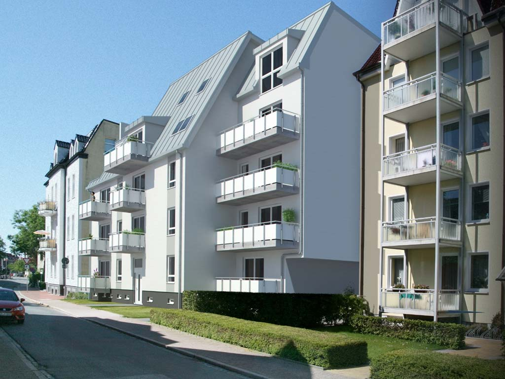 schleyer immobilien immobilienmakler ihr makler in cuxhaven. Black Bedroom Furniture Sets. Home Design Ideas