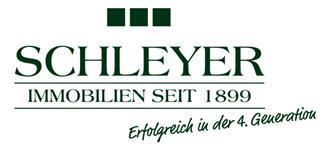 Schleyer Immobilien Immobilienmakler Ihr Makler In Cuxhaven